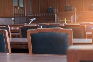 Sentencia TJUE Comisión de Apertura y prescripción restitución Cláusula Gastos