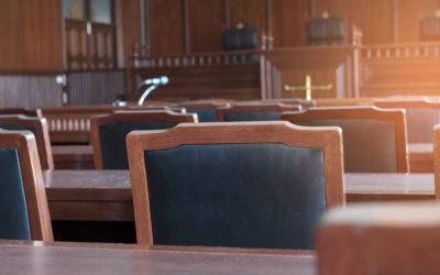 sentencia TJUE comisión de apertura