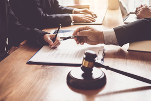 Prejudicialidad Civil: Requisitos