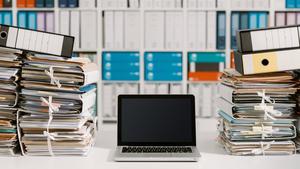 Los mejores software para abogados del 2020