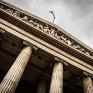 ley enjuiciamiento civil pdf