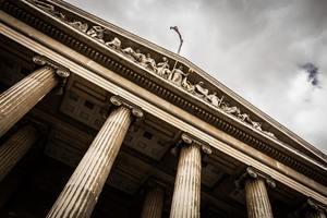 Ley de Enjuiciamiento Civil pdf