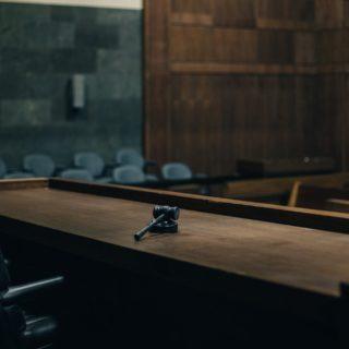 ley-enjuiciamiento-civil-prueba-anticipada