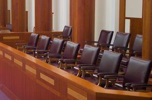 Tacha de testigos en la Ley de Enjuciamiento Civil