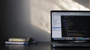 ¿Qué es Legaltech o tecnología legal?