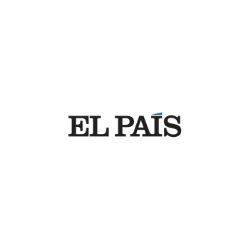 El País Legal Pigeon abogado sustituto