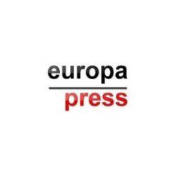 Europa Press Legal Pigeon abogado sustituto