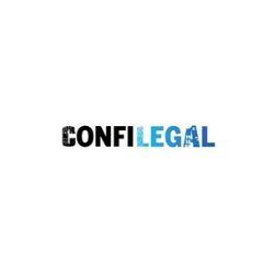 Confi Legal Legal Pigeon abogado sustituto