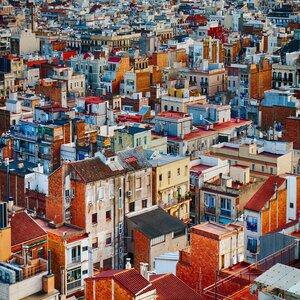 Ocupación ilegal de viviendas: diferencias vía civil y penal