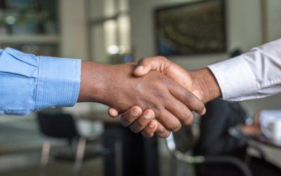 homologación acuerdo extrajudicial