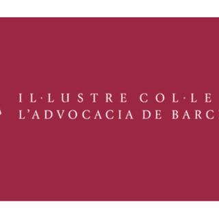 criterios honorarios icab 2020