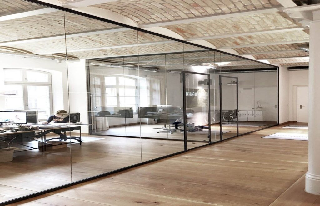 diseño despacho abogados